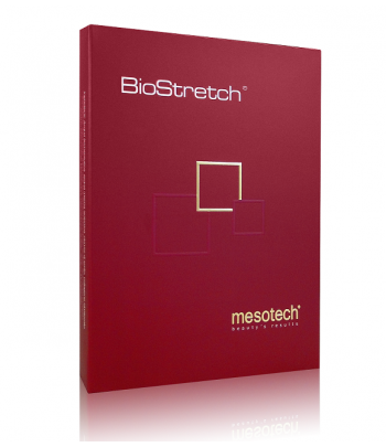 Mesotech Biostretch
