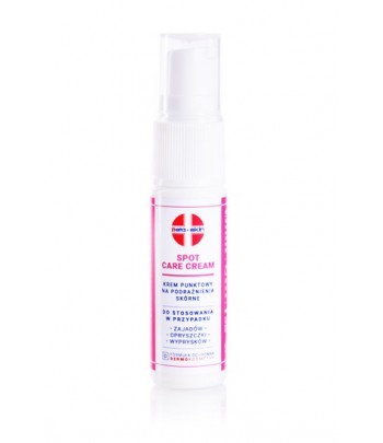 Beta Skin Spot Care Cream