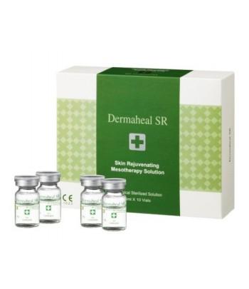DERMAHEAL SR 5ml