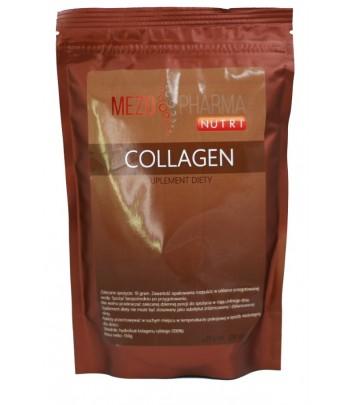 Collagen NUTRI 150g