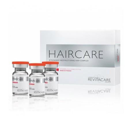 HairCare 1x5ml