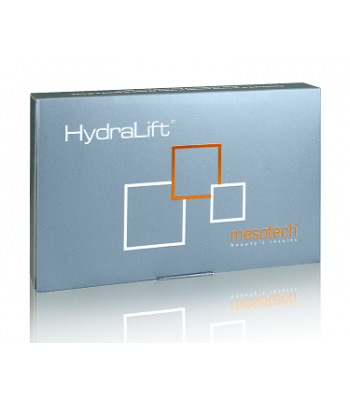 Mesotech Hydralift (10szt)