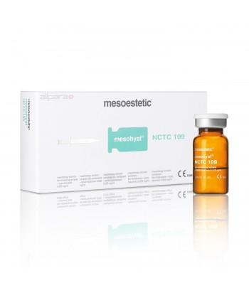 Mesohyal NCTC 109 5x5ml