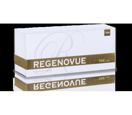 Kwas Hialuronowy Regenovue FINE 1ml