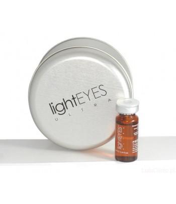Light Eyes Ultra 10ml