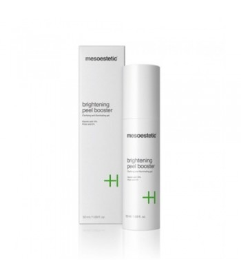 Brightening Peel Booster 50ml