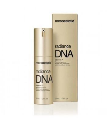 Radiance DNA - krem...
