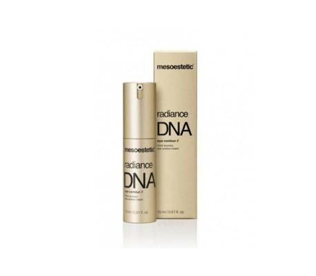 Radiance DNA - krem remodelujący okolice oka 15ml