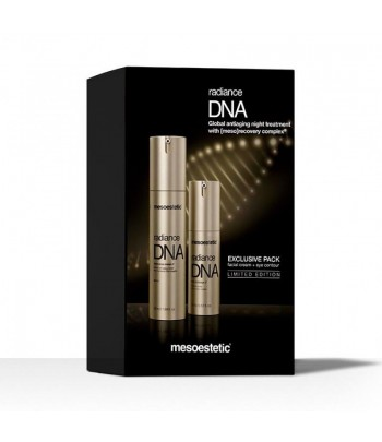 Radiance DNA DAY- zestaw...