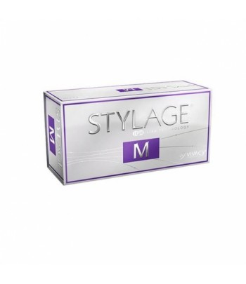 Stylage M 1x1ml