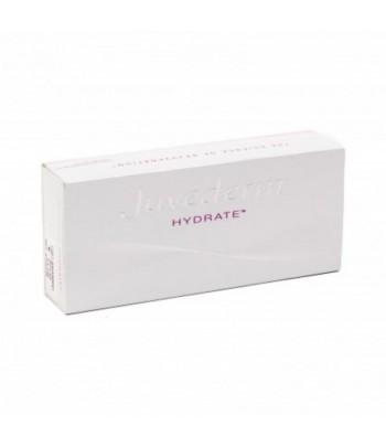 Juvederm® Hydrate (1x1ml)