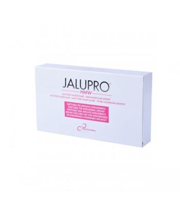 Jalupro® HMW (1x1ml + 1x1,5ml)