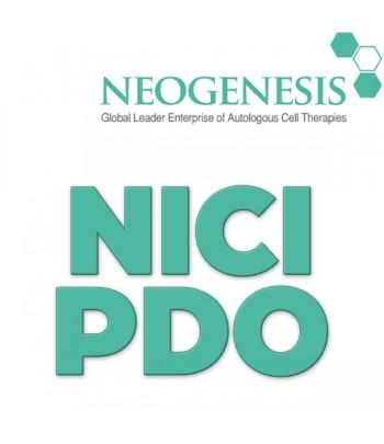 Nici PDO Neogenesis