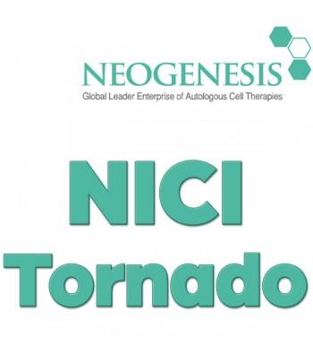Nici Tornado Neogenesis