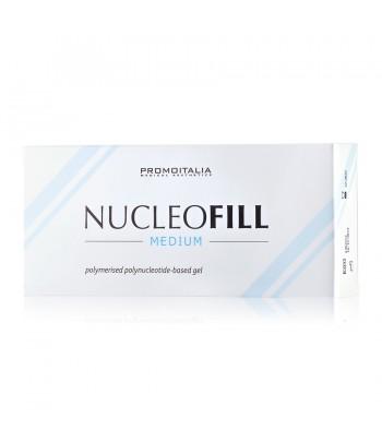 Nucleofill MEDIUM 2%