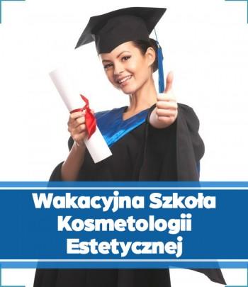 Wakacyjna Szkoła...
