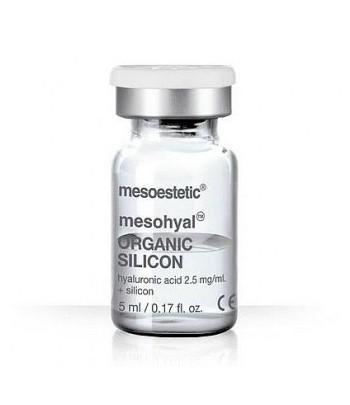 Mesohyal Krzem Organiczny...