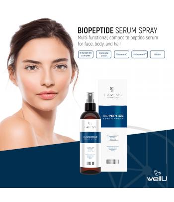 Larens Biopeptide Serum...
