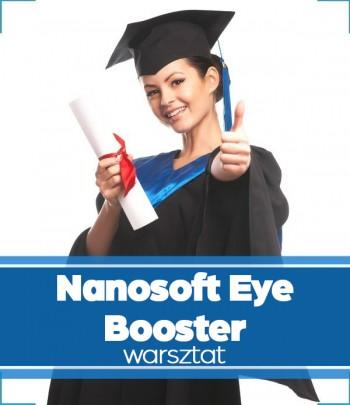 Warsztat - Nanosoft Eye...