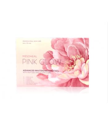 Pink Glow (1x5ml)