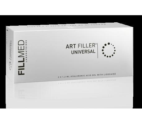 ART FILLER UNIVERSAL